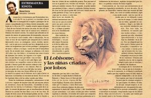 PUBLICACIÓN ALCARAVAN