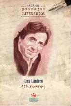 paisajes-literarios-3